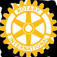 rotary_SM